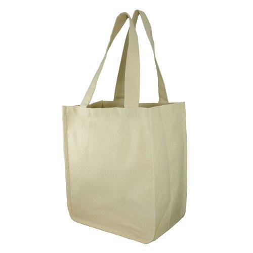 Shopping Kit